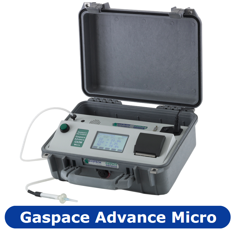 Gasspace Advance Micro.png