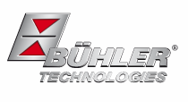 Buehler Technologies.png