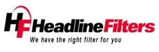 Headline Filters Logo.jpg