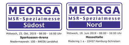 Analysentechnik Messe.png